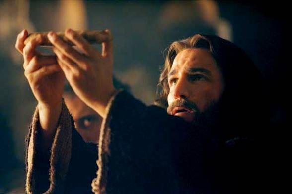 Kuvahaun tulos haulle passion of the christ bread